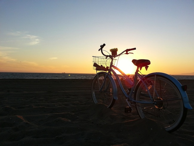 MB Bicycle Rentals And Tours