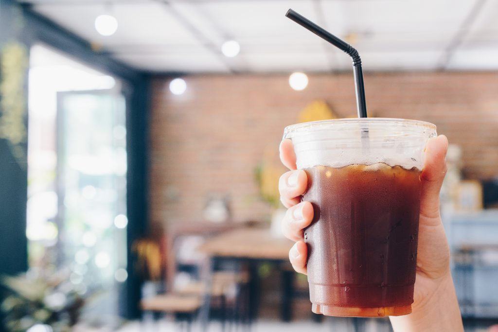 Where to Find the Best Coffee Shops in North Myrtle Beach