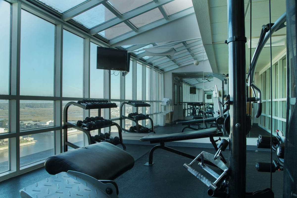 Gallery fitness-center31.jpg