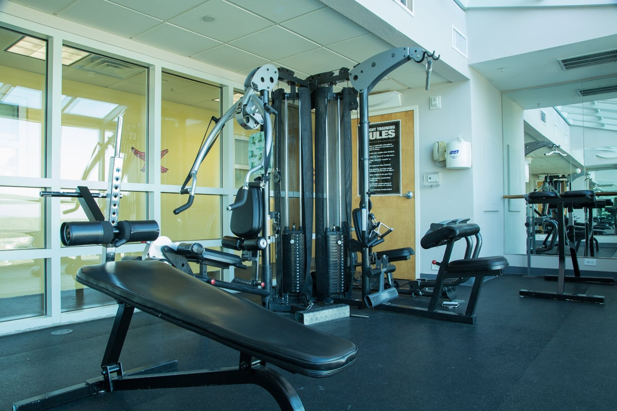 Gallery fitness-facilities21.jpg