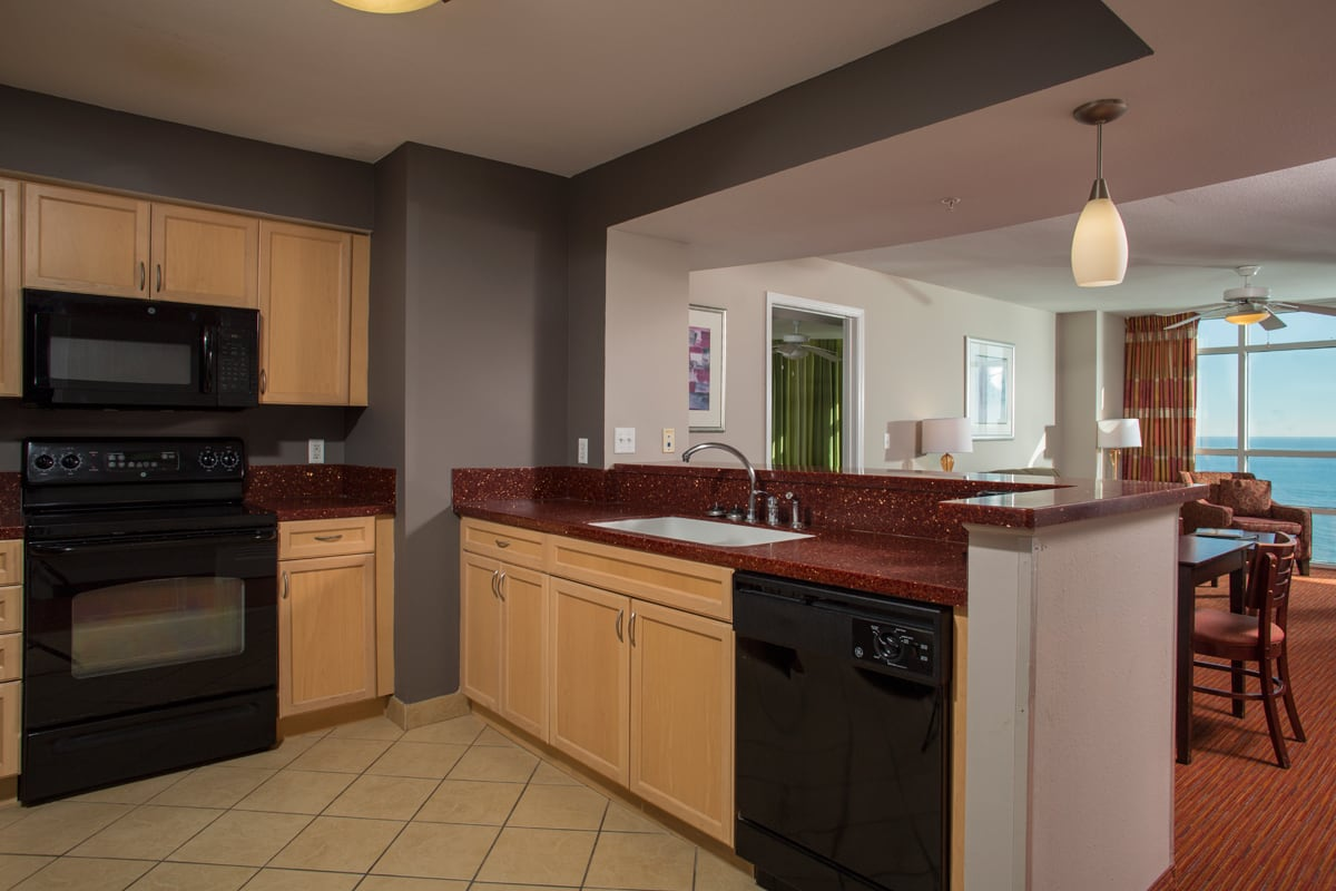 Gallery fully-equipped-kitchen5.jpg