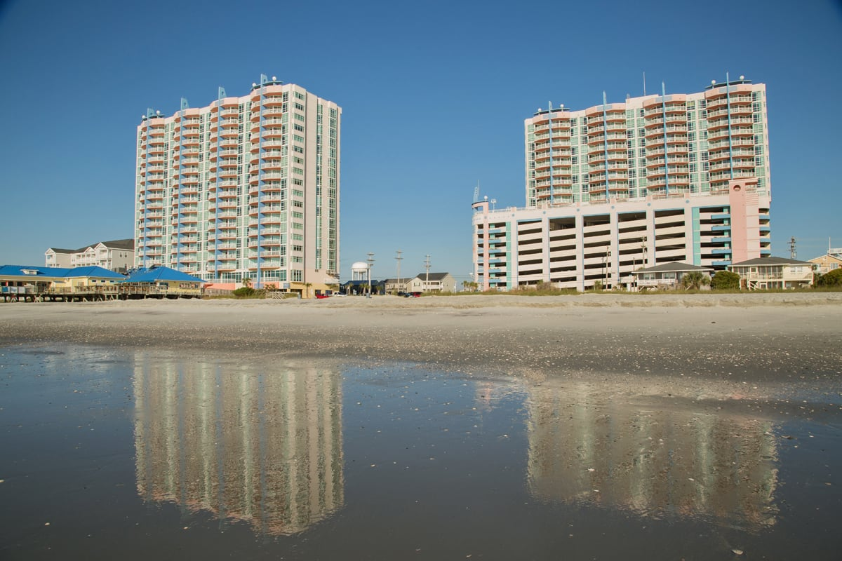 Gallery prince-towers-from-beach1.jpg